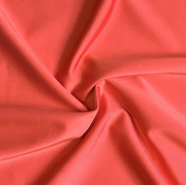 Shiny polyester lycra spandex fabric wholesale direct for Lycra fabric