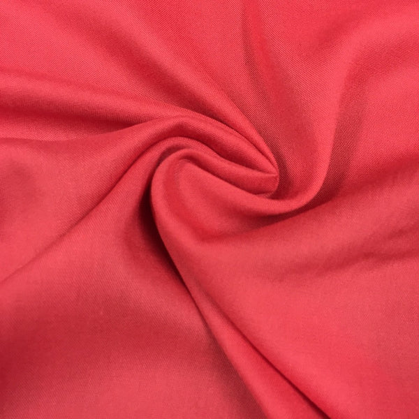Cotton Polyester Broadcloth Fabric 45 Quot Inches Wide