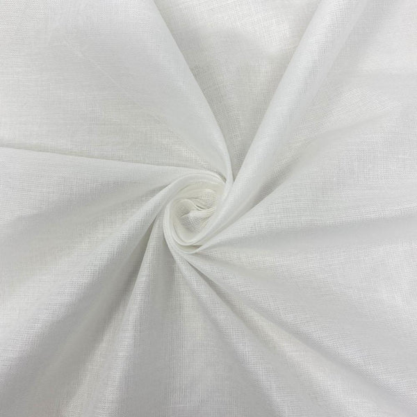 Cotton Voile