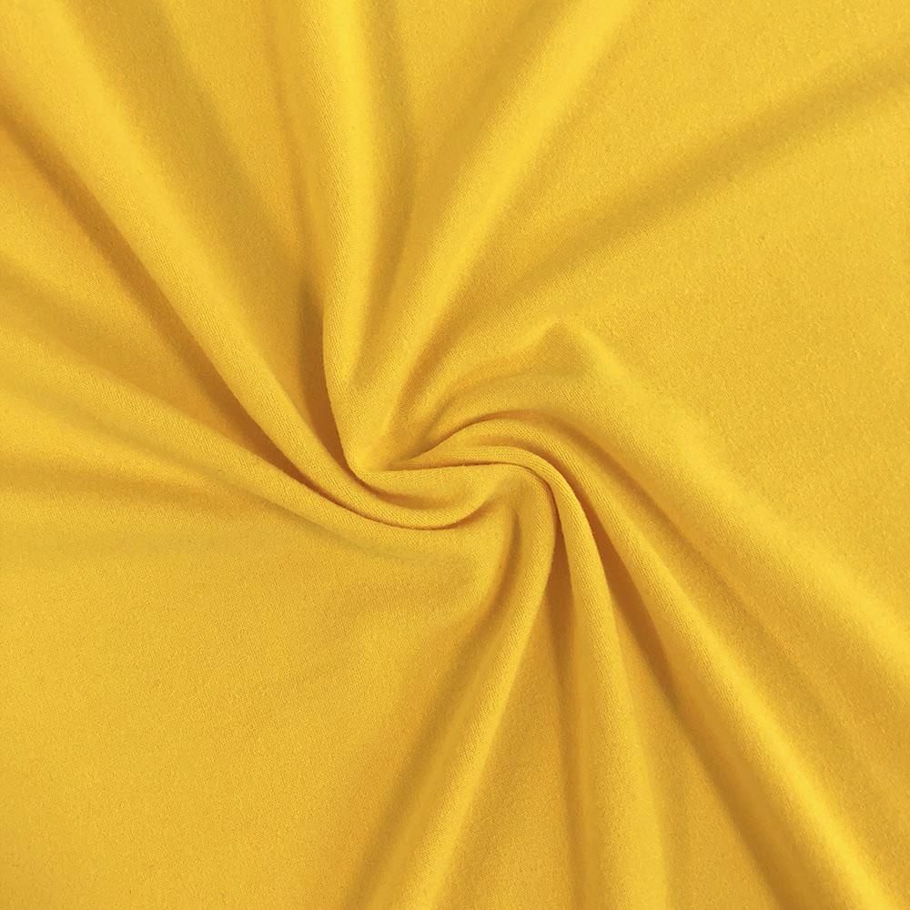 7880d55a2bc DTY Double-Sided Brushed Stretch Fabric 60