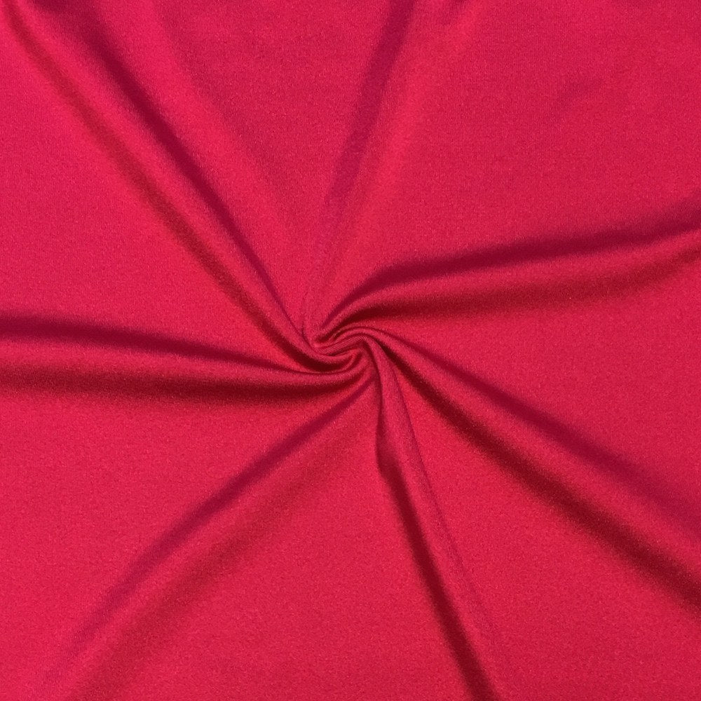 Shiny polyester lycra spandex fabric wholesale direct for Spandex fabric