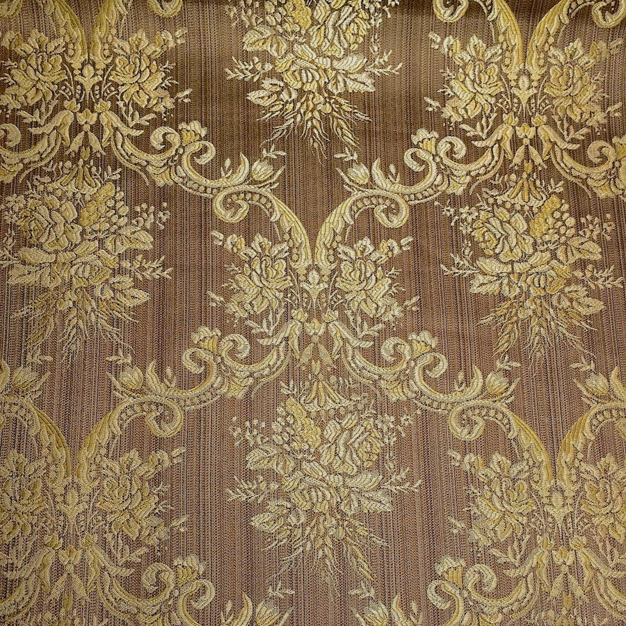 Jacquard Damask Fabric Collection Beautiful Colors Designs Low