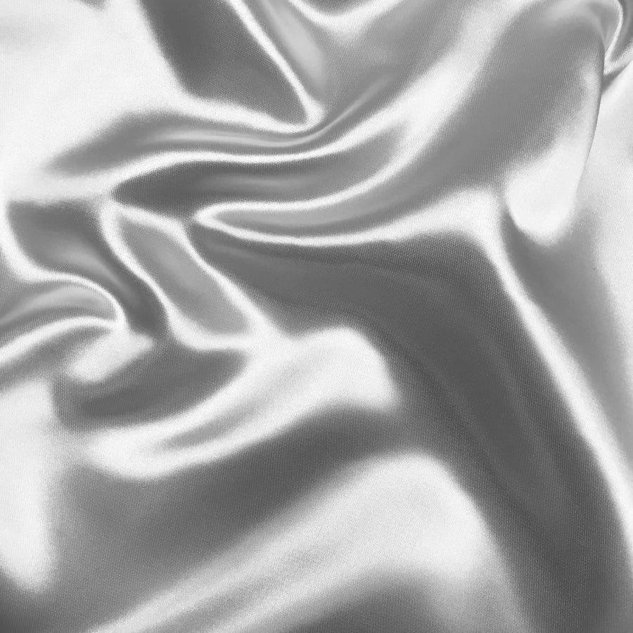 Bridal Satin Fabric