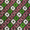African Print (90130-5) Fabric