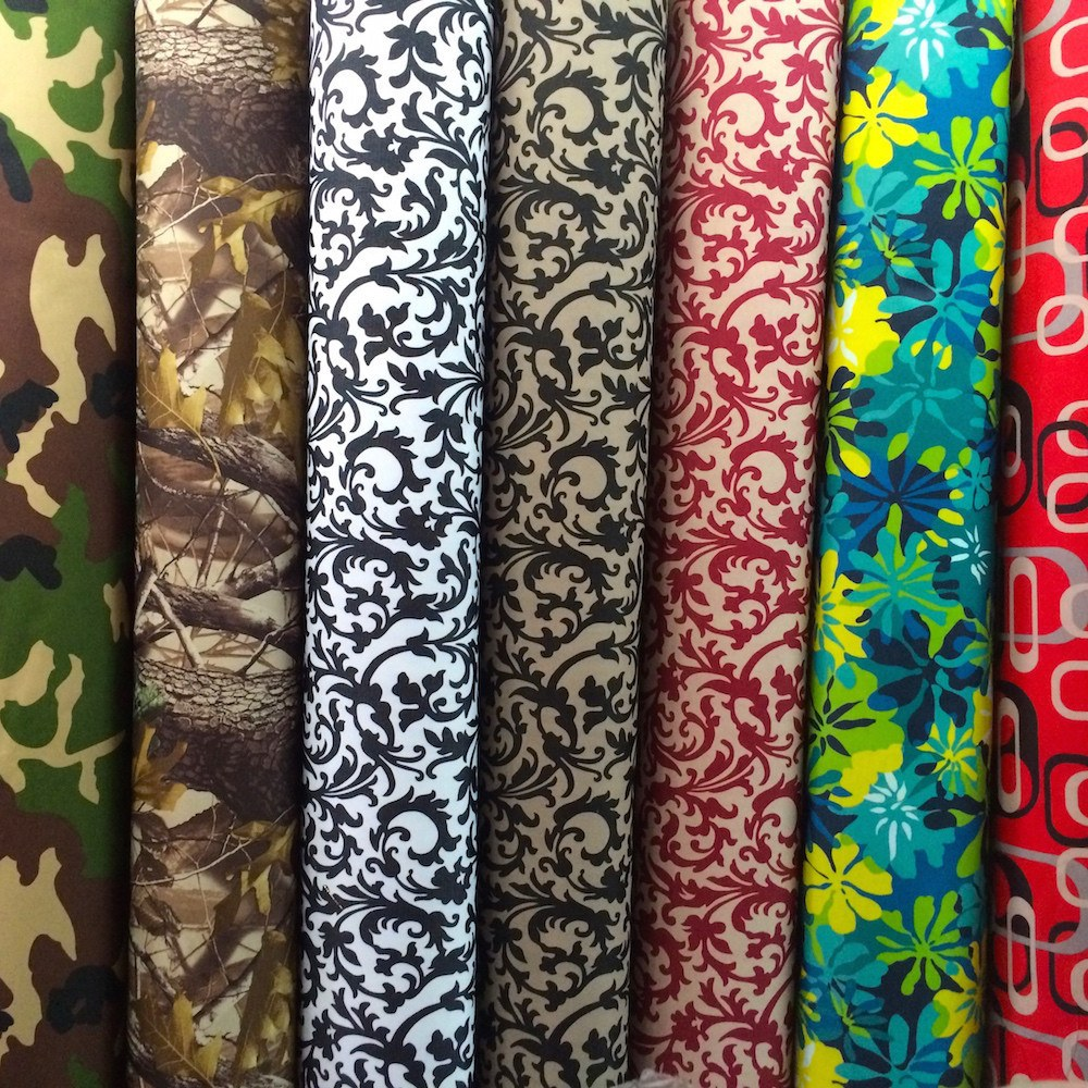 Printed Waterproof Outdoor Canvas Fabric 60 Wide 4 99 Yard Sold Bty Fabric Wholesale Direct