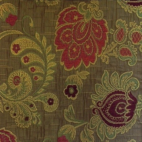 Search Results Fabric Wholesale Direct