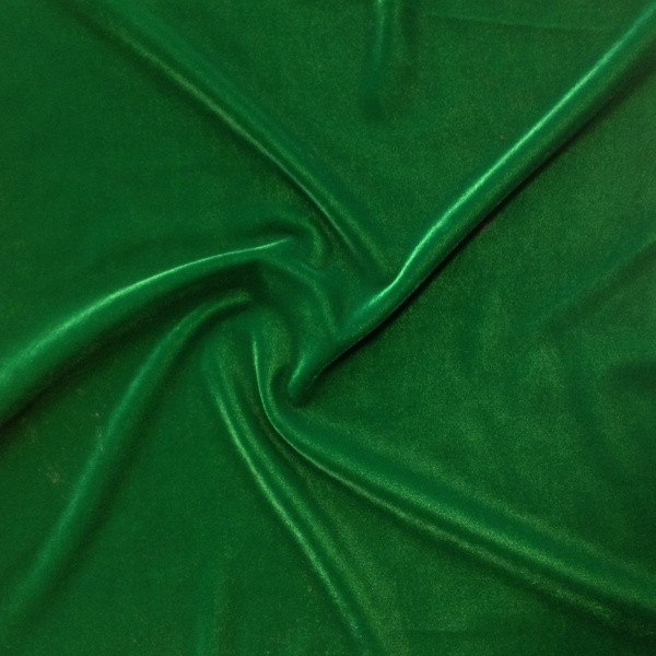 Micro Velvet Fabric 100 Polyester 45 Quot Wide 8 99 Yard
