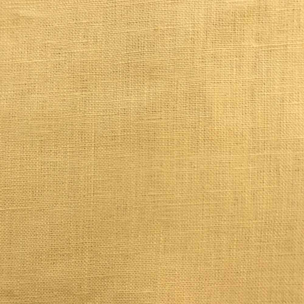 Linen Fabric 58 60 Wide 100 Natural Linen 9 96 Yard By The Yard