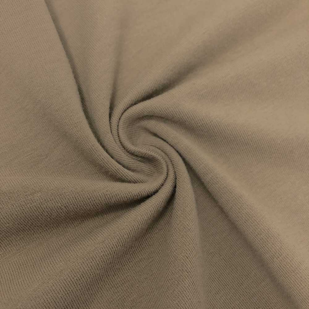 44047a83ae9 Cotton Jersey Fabric 60