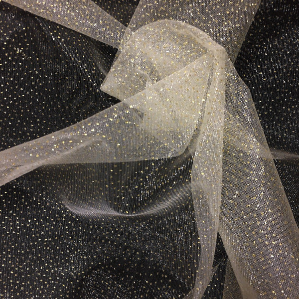 Sparkle Glitter Tulle Fabric Event Decoration 58 Quot Wide 2