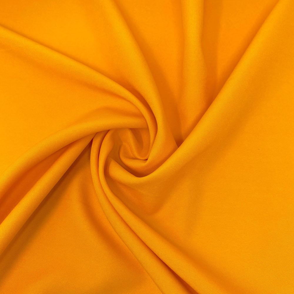 """100 Yards White Polyester Poly Poplin Tablecloth Fabric 59/"""" Wide Draping"""