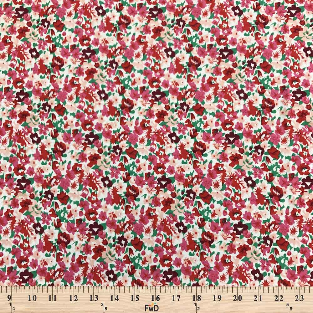Petunia Printed DTY Brushed (5-1)