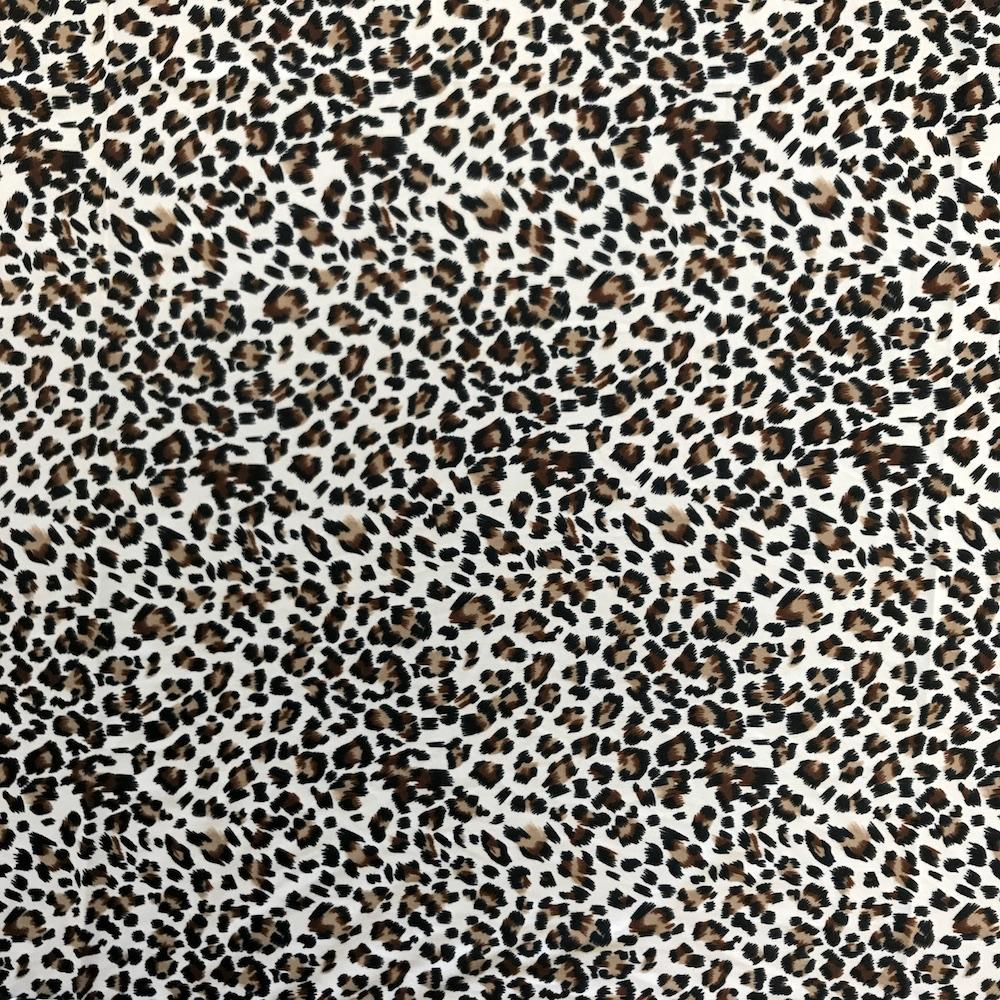 Jaguar Printed DTY Brushed (7-1)