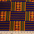 Kente African Print DTY Brushed (20-1)