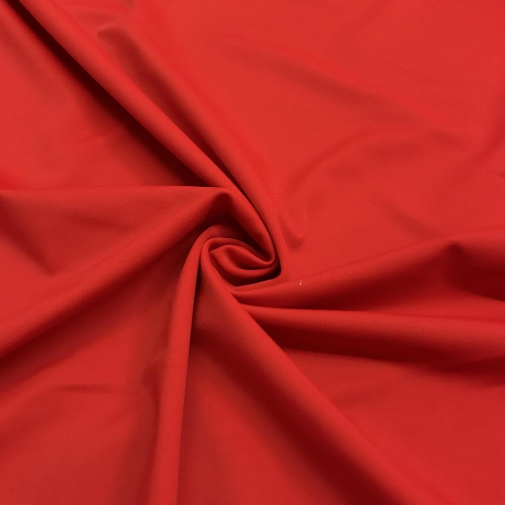 """NEW 3 MTR BLACK//RED 4 WAY  LYCRA STRETCH DIAMOND SHAPE LACE FABRIC...60/"""" WIDE"""