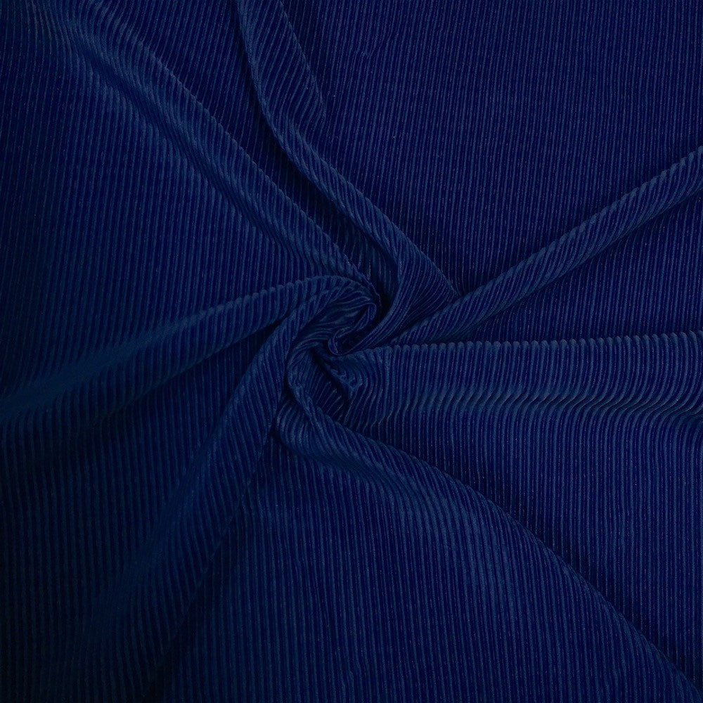 b279f9900b4 Pleated Polyester Stretch Knit Fabric $3.99/yd - Fabric Wholesale Direct