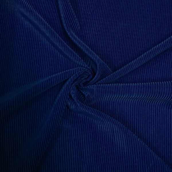 Pleated Polyester Stretch Knit Fabric 3 99 Yd Fabric