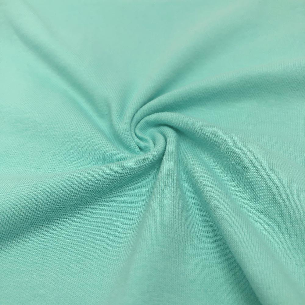 af405721494 Cotton Jersey Fabric 60