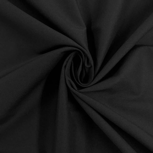 "Stretch Broadcloth (59"")"