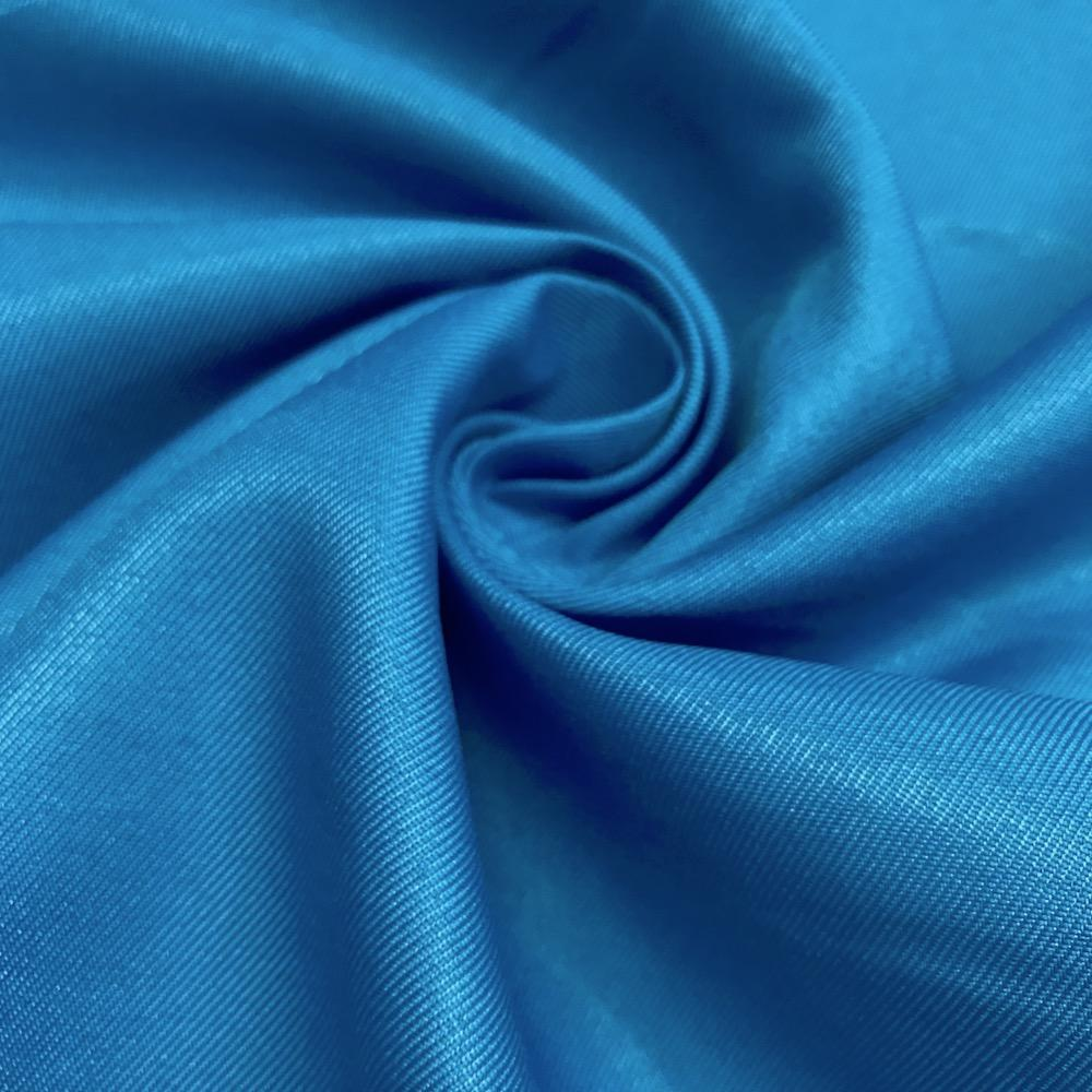 Polyester Twill Fabric 58 60 Quot Wide 2 99 Yard 100