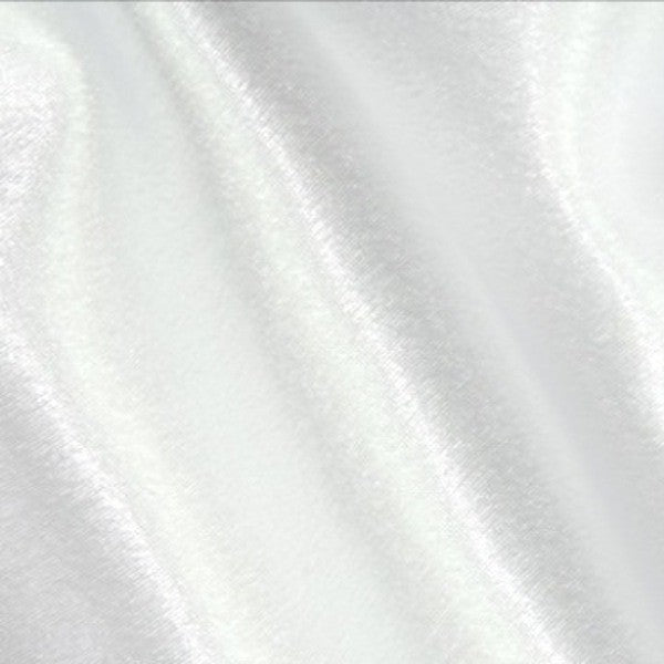 polyester habutai lining fabric 44 45 wide or 60 wide sold bty