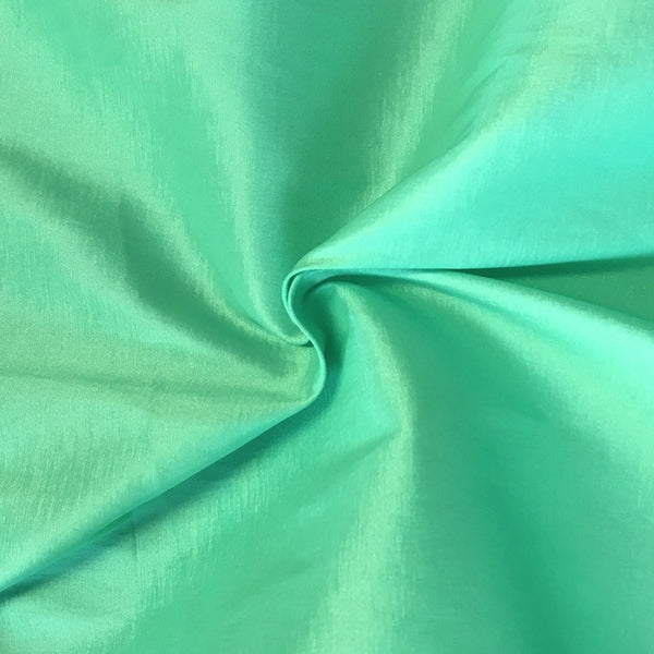 Stretch Taffeta Fabric 60 Quot Wide 3 99 Yard Sold Bty