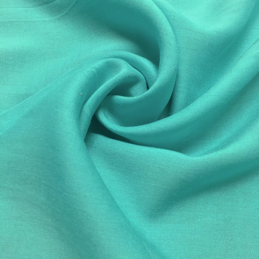 Solid Rayon Challis Fabric 100 Rayon 54 Quot Wide 3 99 Yard