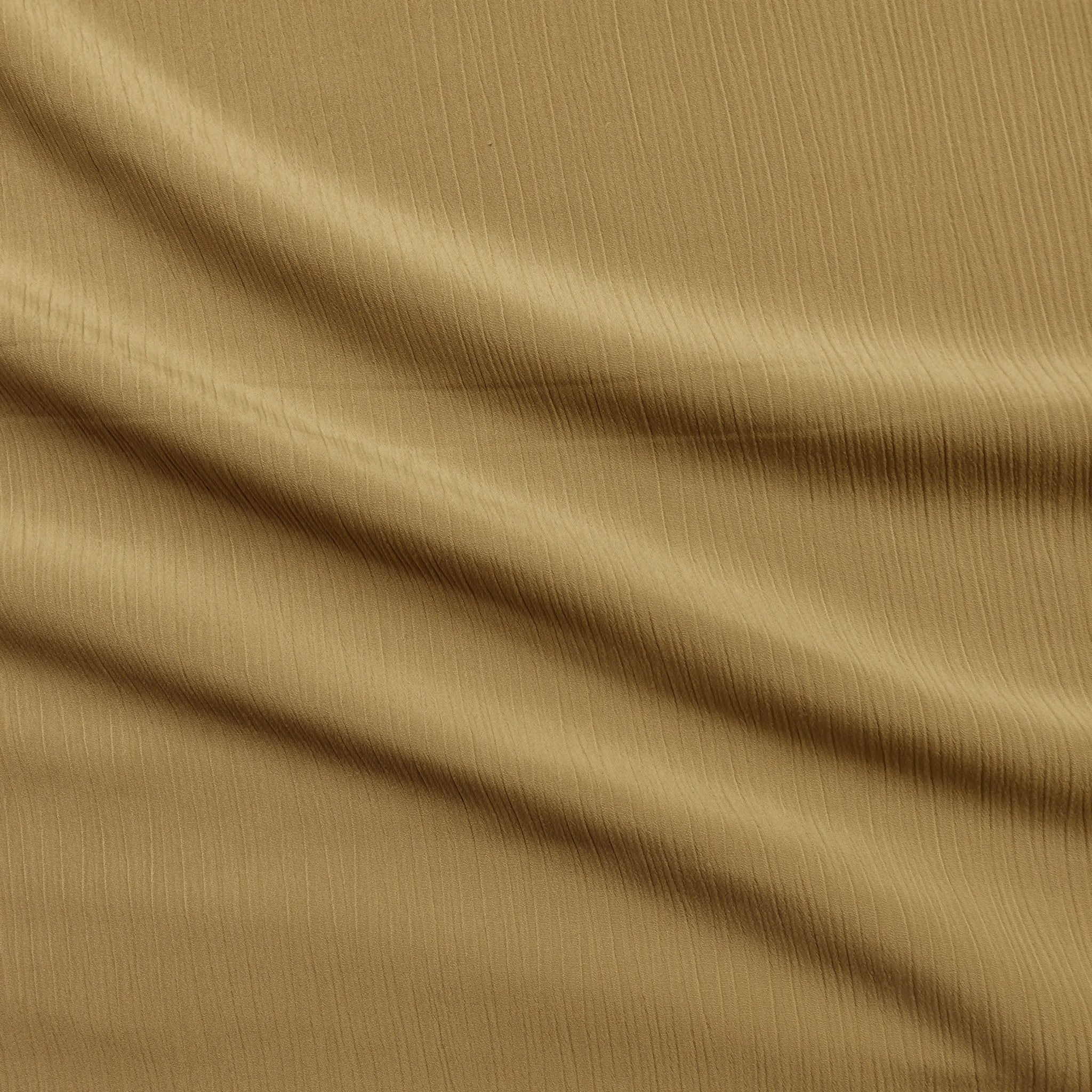 """Crinkle Polyester Fabric $3.99/yard 60"""" Wide - Fabric"""