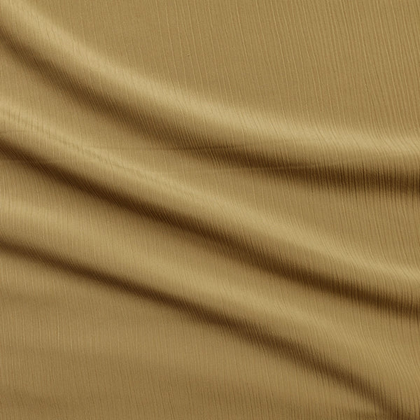 Crinkle Polyester Fabric Wholesale Direct