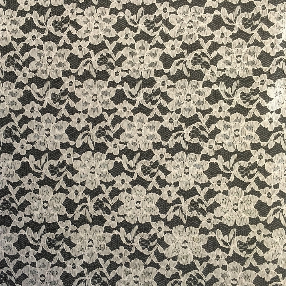 Raschel lace fabric 60 wide 20 colors fabric for Cheap fabric material