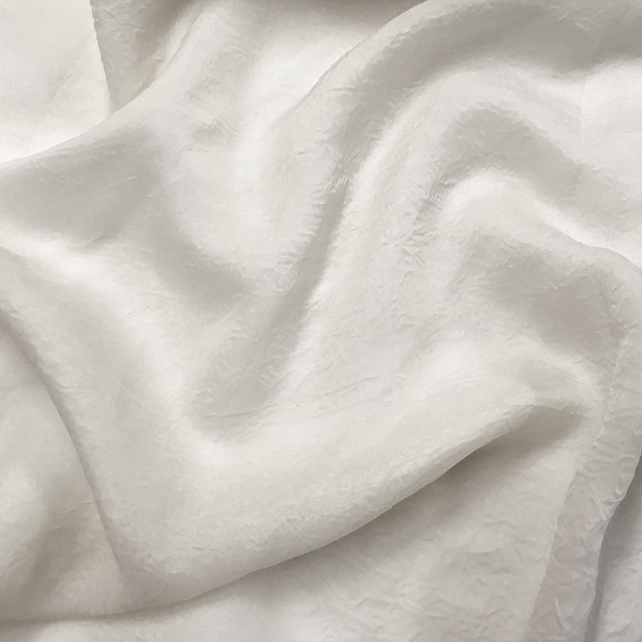 Fabric Wholesale Direct | Discounted Bridal and Upholstery