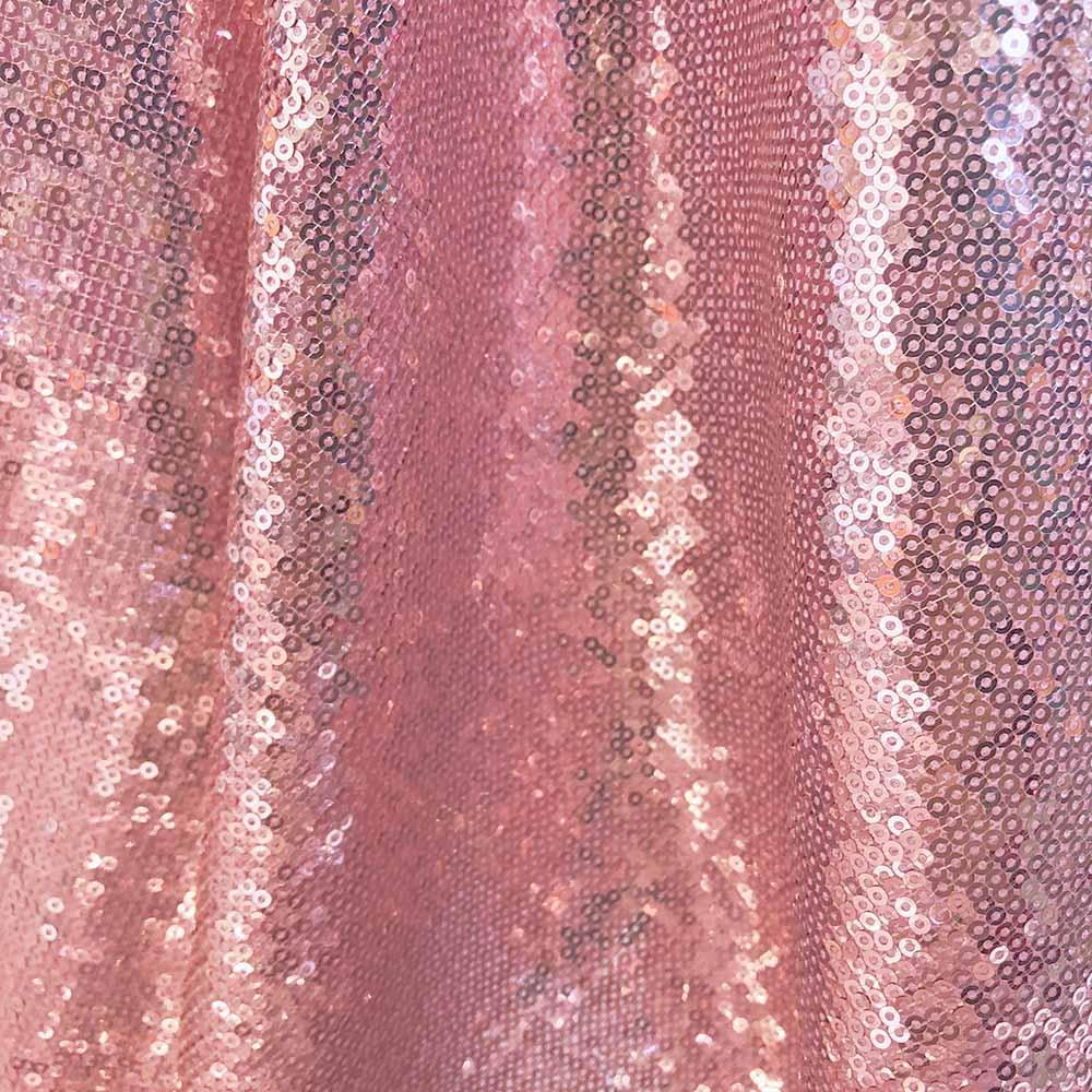 4eaaf24f Starlight Micro Sequins Fabric All-Over On Stretch Mesh $11.99/yard ...