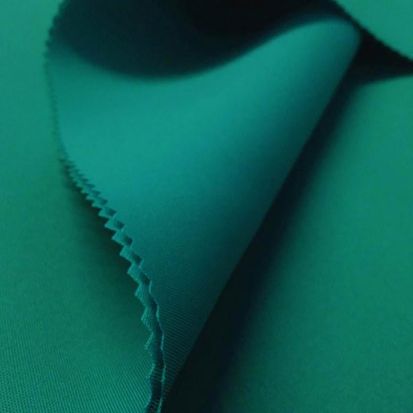 Neoprene Scuba Fabric