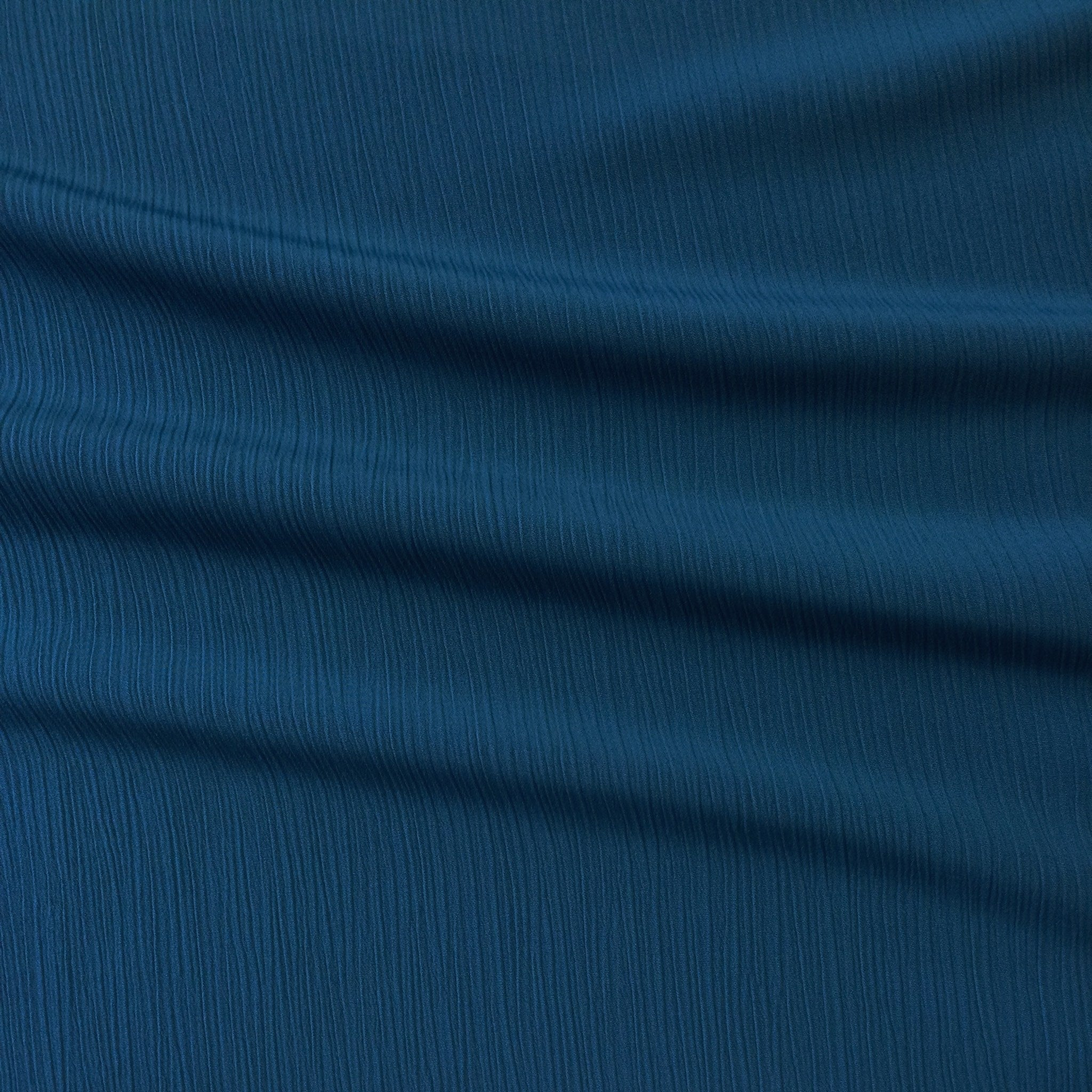 Crinkle Polyester Fabric 3 99 Yard 60 Quot Wide Fabric