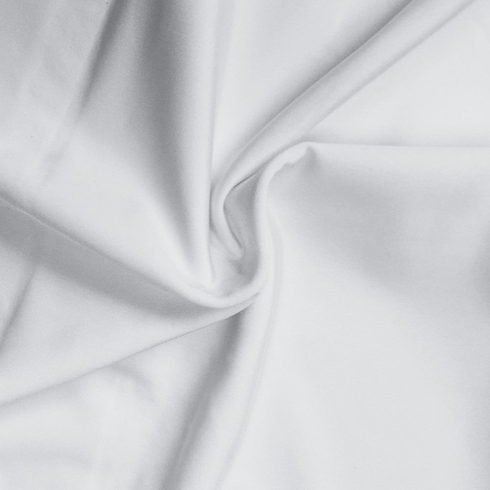 white spandex fabric wholesale lycra fabric suppliers