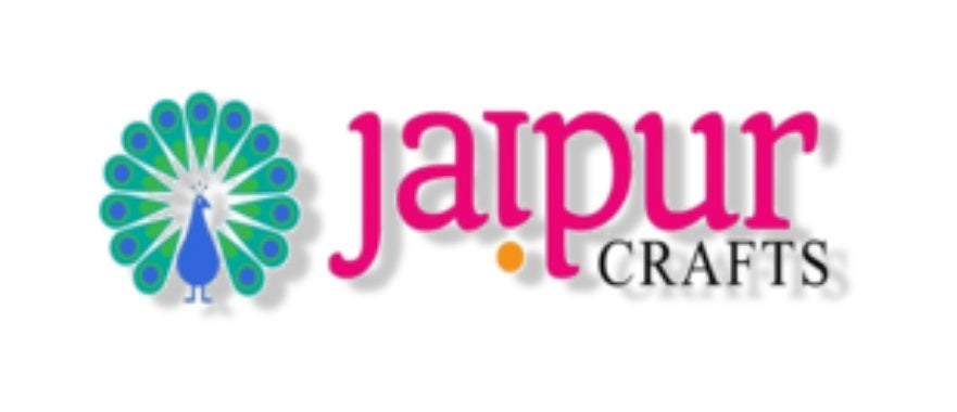 JaipurCrafts