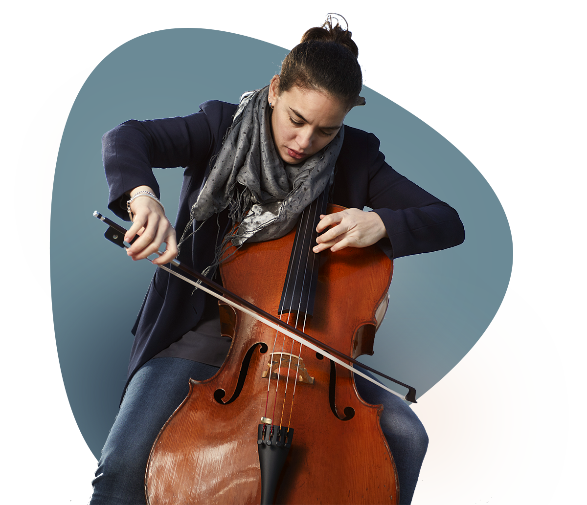 Classicalia classical music competition 2021 open to all ages