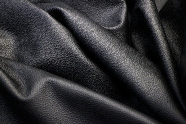 5 TIPS FOR CARING FOR LEATHER PRODUCTS
