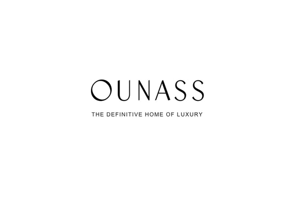 CONTINUE SHOPPING ON OUNASS.COM