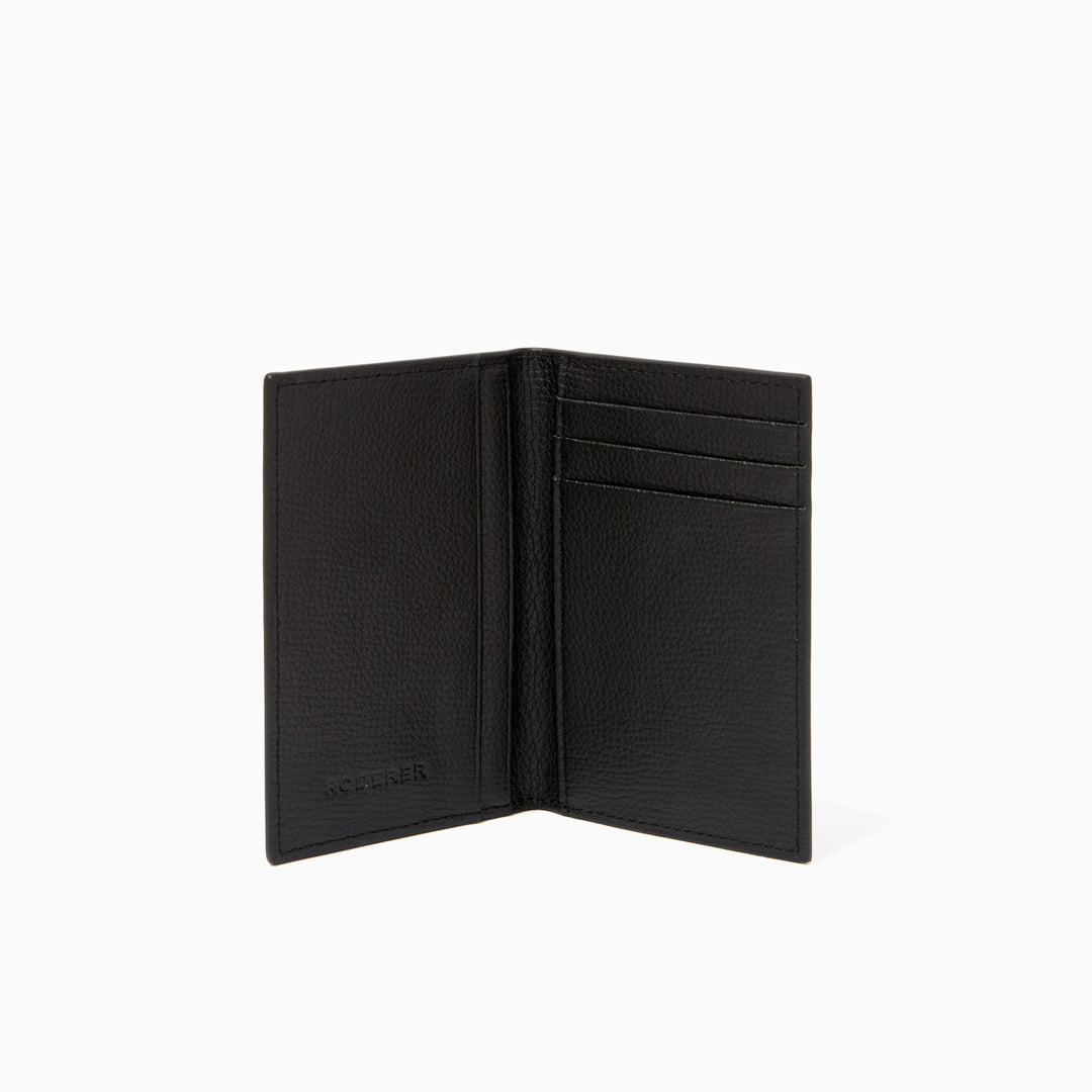 Roderer Award Business Card Holder