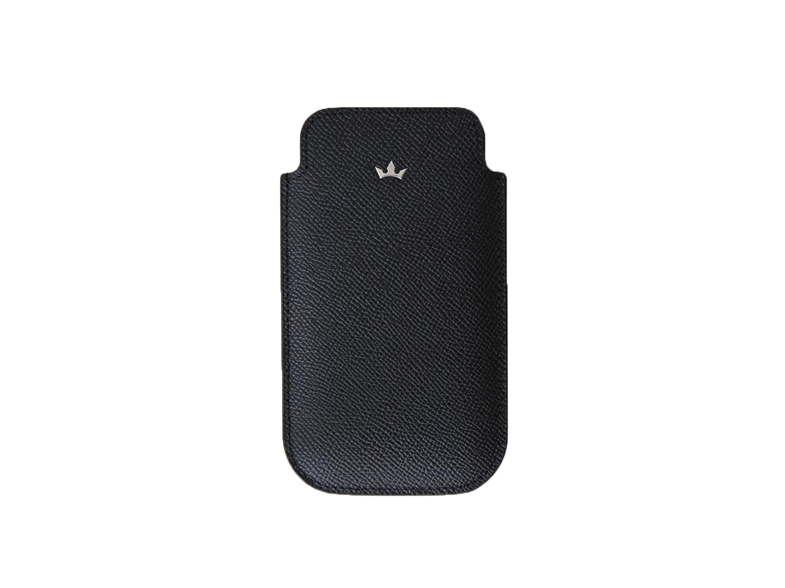 Roderer Phone Cover Medium Milano Black