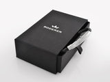Roderer Bracelet Packaging