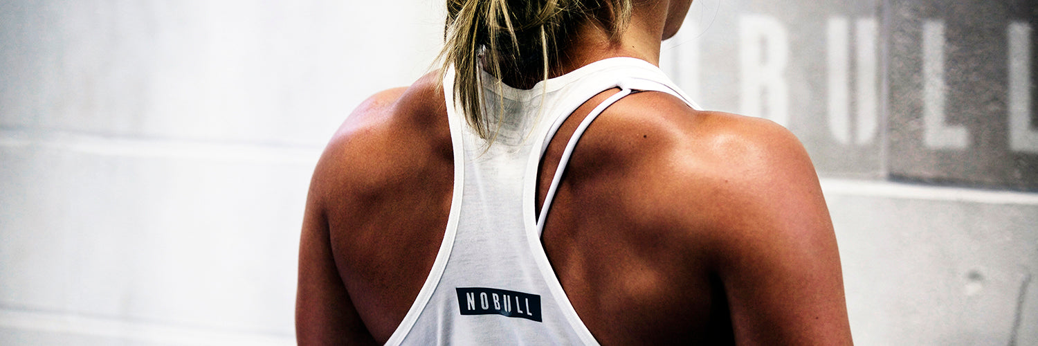 NOBULL | About Us