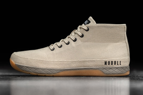 Preview of Desert Canvas Mid Trainer ad0652718