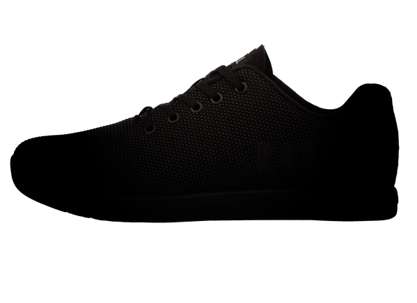 NOBULL Training Shoes, Apparel and Accessories.