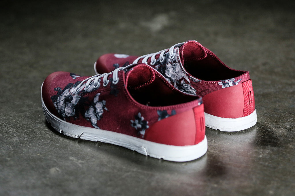 FLORAL BASIC TRAINER (MEN'S) - NOBULL - 7