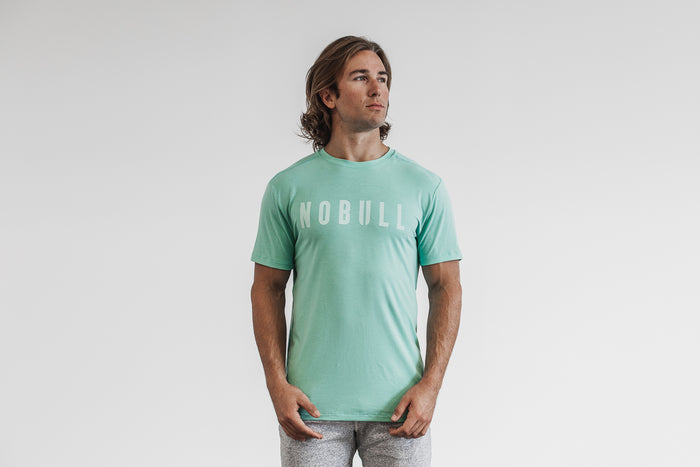 MEN'S NOBULL TEE