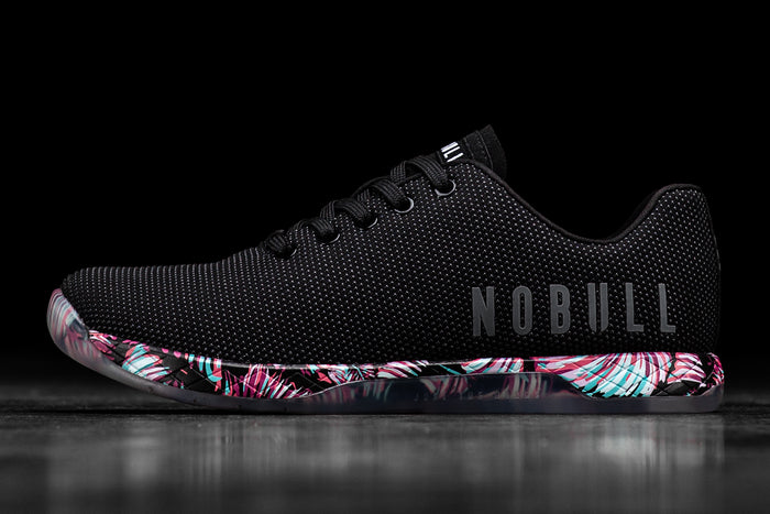 NOBULL Training Shoes, Apparel and