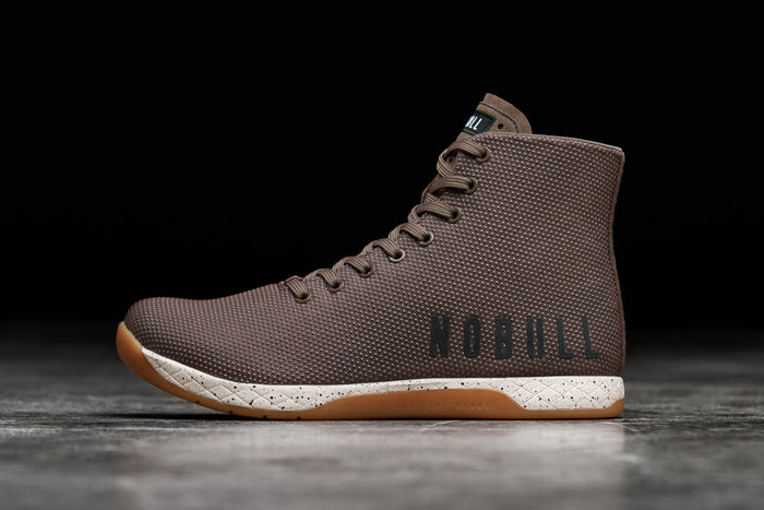 SPECKLE COLLECTION– NOBULL