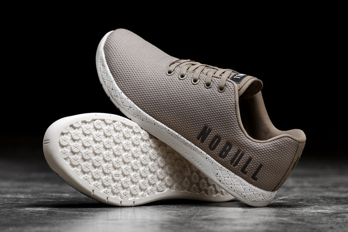 CLAY TRAINER (MEN'S)